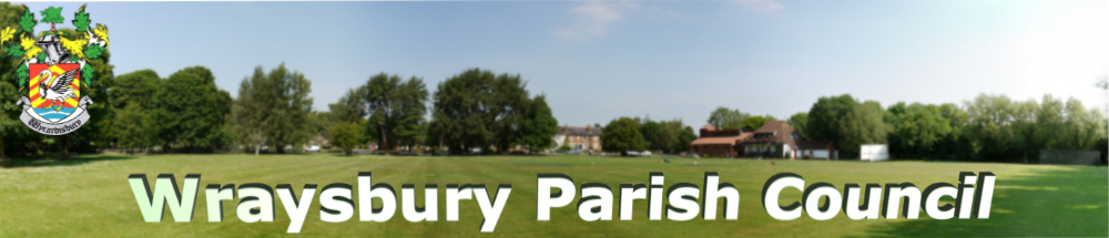 Wraysbury Parish Council